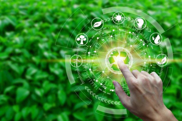 tehnologii de lucru ale centrelor de tranzacționare