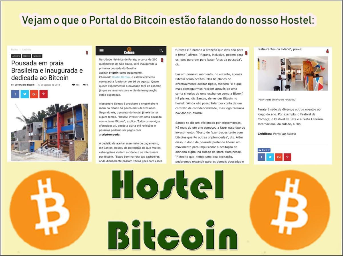 Tema Bitcoin oameni care au câștigat bani pe bitcoin
