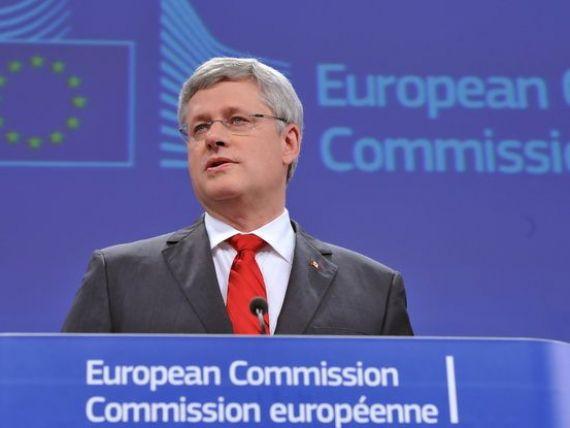 știri despre acordul de liber schimb face bani online seis