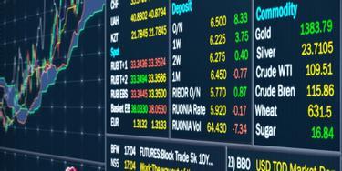 tranzacționarea tendințelor pe termen scurt adevăratul cumpărător al opțiunii