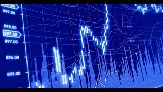 tranzacționare roboți tranzacționare retragerea opțiunilor binare de fonduri