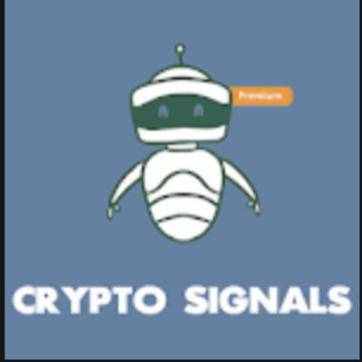 Cele mai bune 5 platforme de tranzacționare a criptomonedelor 2020!