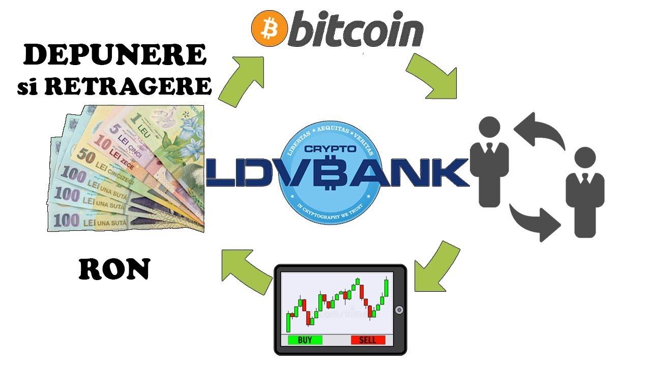 câștigă bani pe site Te voi ajuta să câștigi bani buni