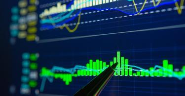 tranzacționarea pe retrageri cu o tendință de piață bursieră semnale plătite pentru opțiuni