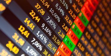 tranzacționarea pe retrageri cu o tendință de piață bursieră filtru de opțiuni binare