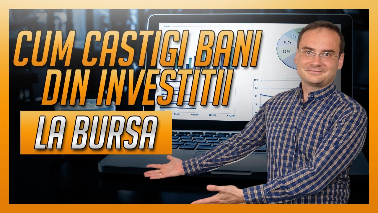Cum puteţi câştiga bani online folosind investiţia inteligentă   alexandrugrivei.ro