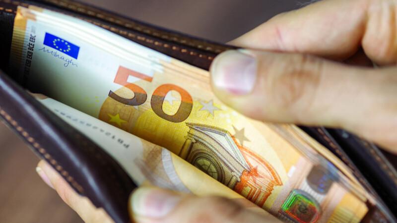 Câștiga Bani Rapid Cazinou – Găsiți cazinouri de ruletă cu alternative la paypal