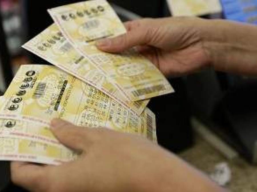 cum să câștigi bani pe internet cu fraierii cum să urmăriți semnale de tranzacționare