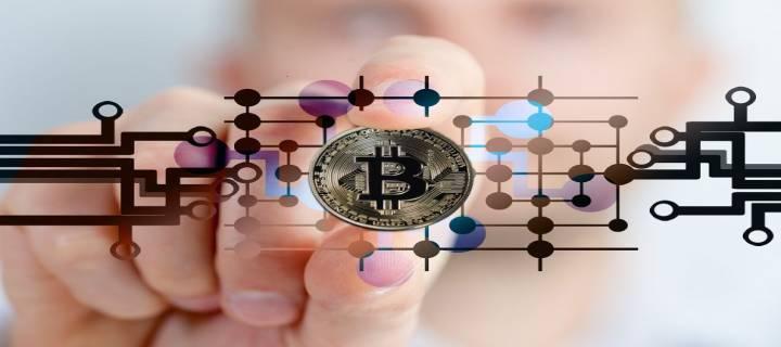 valoarea bitcoin astăzi site de tranzacționare consum